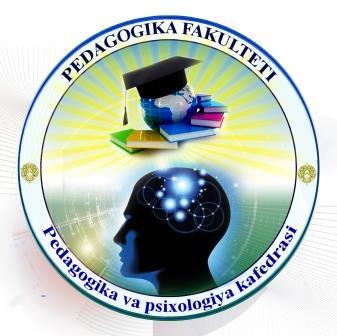 psixologiya.jpg